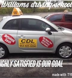 Champion Driving School >> A Champion Driving Traffic School 3600 S State Road 7 Miramar Fl