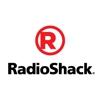 RadioShack - CLOSED