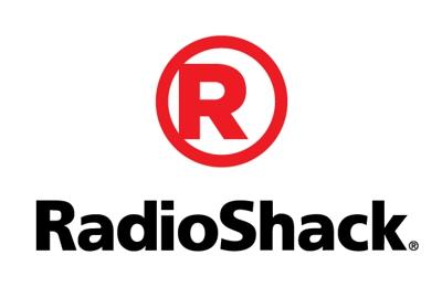 RadioShack - Santa Barbara, CA