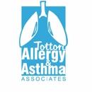 Tottori Allergy