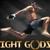 Fight Gods Mixed Martial Arts Academy