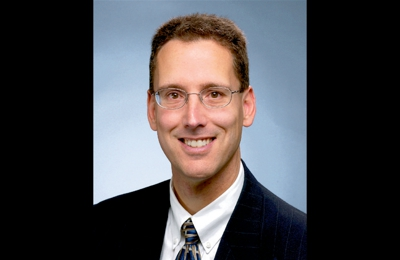 Tom Hollandsworth - State Farm Insurance Agent - Spanaway, WA