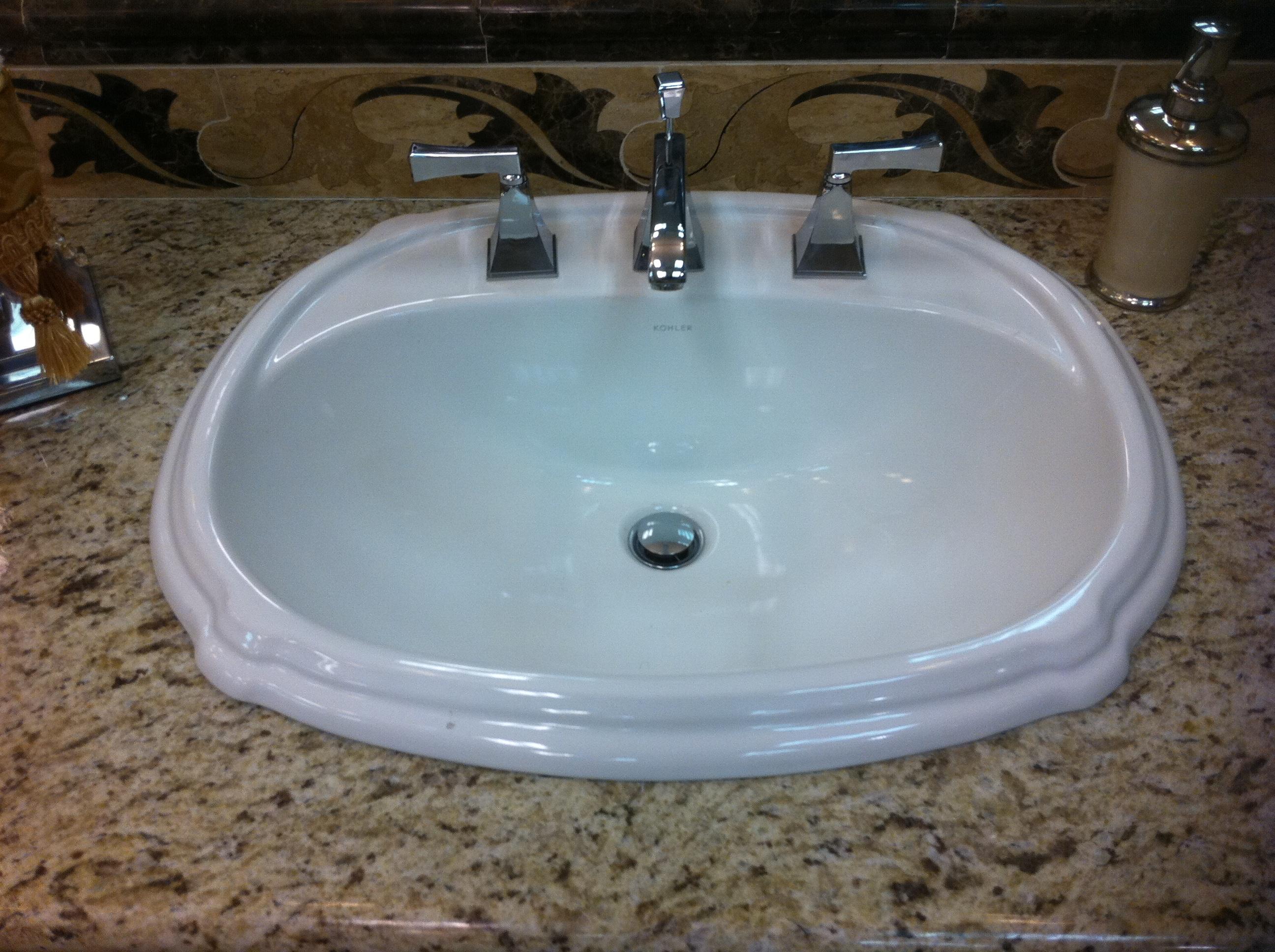 reglazing jacuzzi prundle angeles tub large resurfacing los reglazings after bathtub pkb