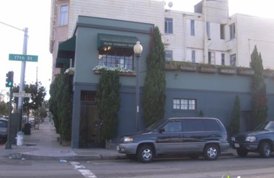 City Cremation - San Francisco, CA