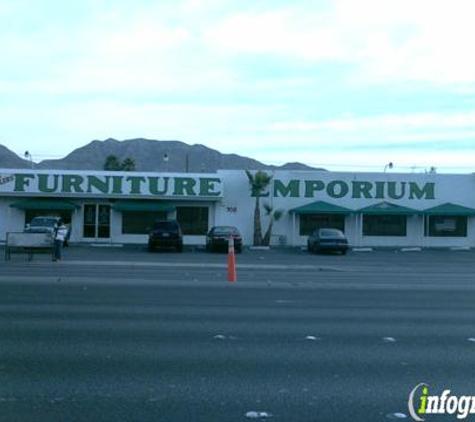 Irish Peddlers Furniture Emporium - Las Vegas, NV