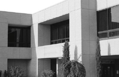 Encompass Health Rehabilitation Hospital of Fort Smith - Fort Smith, AR