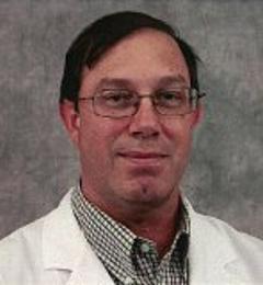 Joseph W Nystrom MD - Zephyrhills, FL