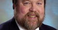 Caples Pete L MD - Cincinnati, OH