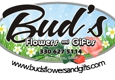 Bud's Flowers & Gifts - Carrollton, OH