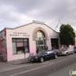 Community Thrift Store - San Francisco, CA
