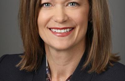 Edward Jones - Financial Advisor: Nyla T. Hagen - Waseca, MN