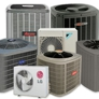 Ramirez Heating & Air Inc - Bell, CA