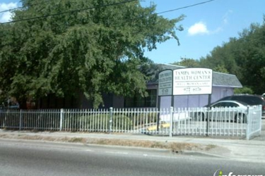 Tampa Woman's Health Center