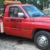 Mull's Towing & Recovery