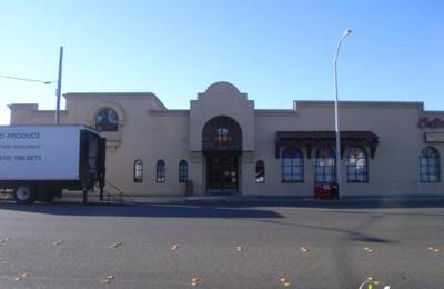 Celia's Mexican & American Restaurant - San Mateo, CA