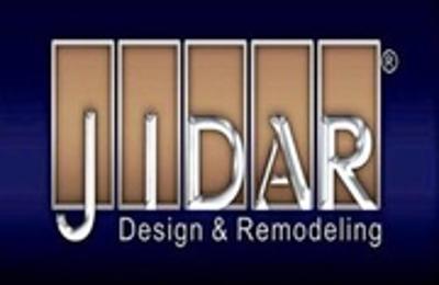 Jidar LLC - Dallas, TX