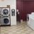 M.T. Wooden Wash Tub