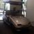 Elias Mobile Golf Car Repair