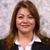 Allstate Insurance Agent: Marlene Medina