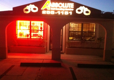 schattig promotiecodes uk goedkope verkoop A Absolute Bail Bonding Service 822 Sarno Rd Ste 1 ...