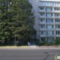Casa De Redwood Senior Housing - Redwood City, CA