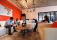 Web Design and Company - Saint Louis, MO. SEO Company St. Louis