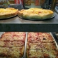 G & D Pizza - Cadillac, MI. Breakfast pizza served every morning at the counter or order anytime!