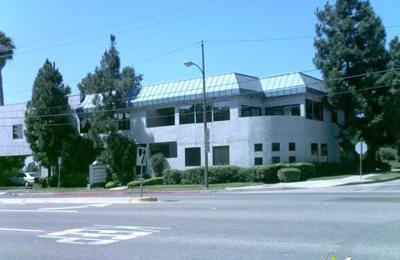 William F Owen DDS - Orange, CA