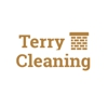 Terry Cleaning