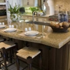 Universal Granite & Kitchen