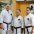 Tenchi Karate & Family Fitness Center