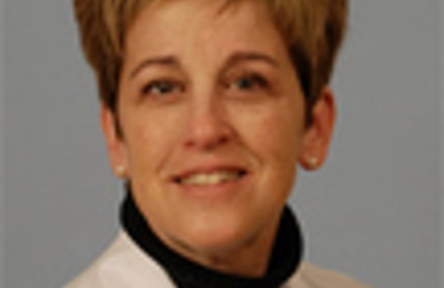 Kimberly Anne Peterson, MD - Rochester, NY