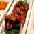 Nabu American Fusion Buffet & Sushi