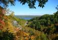 Cayuga View Senior Living - Ithaca, NY