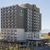 Holiday Inn Express & Suites New Castle
