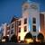 Holiday Inn Express Dahlonega