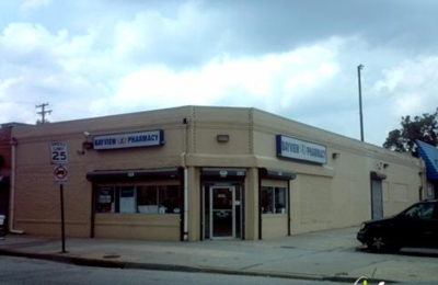 Bayview Pharmacy - Baltimore, MD