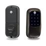 Alarm New England Hartford - Security System - CCTV - Monitoring - Rocky Hill, CT