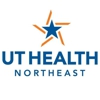 UT Health Northeast