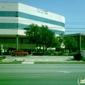 Us Alcohol Tobacco & Firearms - San Antonio, TX
