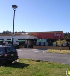 Chevys Fresh Mex - South San Francisco, CA