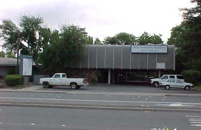 Lakeridge Athletic Club - El Sobrante, CA
