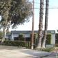Water Department - Orange, CA