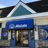 Maury Ramirez: Allstate Insurance