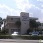 Dr. Jack Marshall Trainor, MD - Fort Lauderdale, FL