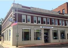 Farmington Bank - West Springfield, MA