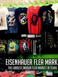 Eisenhauer Road Flea Market