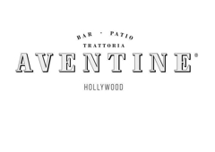 Aventine-Hollywood - Los Angeles, CA