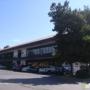 Tri City Community Health Center