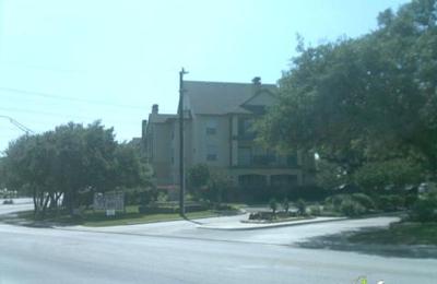 Budget Suites of America - San Antonio, TX